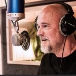 Prive zangles Zeewolde voor volwassenen bij VocalNOW! Zeewolde en omstreken