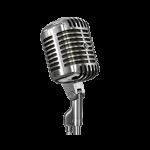Les in thuis opnemen bij VocalNOW! | Zangles doe je bij VocalNOW!