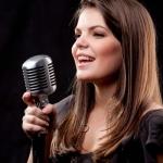 Prive zangles Zeewolde voor jongeren bij VocalNOW!