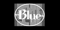 05. Blue