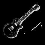 Les in Arrangeren doe je bij VocalNOW! | Zangles doe je bij VocalNOW!